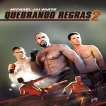 Quebrando Regras 2 Torrent (2011) Dual Áudio 5.1 WEB-DL 1080p FULL HD Download