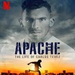 Apache: A Vida de Carlos Tevez 1ª Temporada Completa Torrent (2019) Dual Áudio 5.1 WEB-DL 720p Download