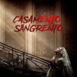 Casamento Sangrento Torrent (2019) Dual Áudio 5.1 BluRay 720p e 1080p Dublado Download