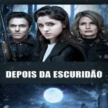 Depois da Escuridão Torrent – 2019 Dublado / Dual Áudio (BluRay) 720p e 1080p – Download