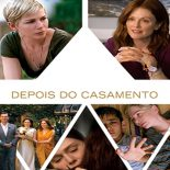 Depois do Casamento Torrent (2019) Dual Áudio 5.1 BluRay 720p e 1080p Dublado Download