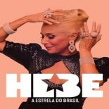 Hebe – A Estrela do Brasil Torrent (2019) Nacional WEB-DL 1080p FULL HD Download