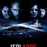 Isolados Torrent (2019) Dual Áudio BluRay 1080p FULL HD Download