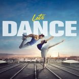 Let's Dance Torrent (2019) Dual Áudio 5.1 WEB-DL 1080p FULL HD Download