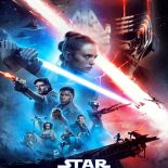 Star Wars – A Ascensão Skywalker Torrent (2020) WEB-DL Legendado 1080p Download