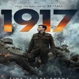 1917 Torrent (2020) WEB-DL Legendado 1080p Download
