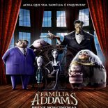 A Família Addams Torrent – 2020 Legendado (WEB-DL) 1080p – Download