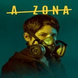 A Zona 1ª Temporada Torrent (2020) Dual Áudio / Dublado WEB-DL 1080p – Download