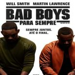 Bad Boys Para Sempre Torrent (2020) Legendado WEB-DL 1080p Download