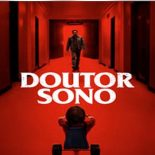 Doutor Sono Torrent (2020) Dual Áudio 5.1 BluRay 720p e 1080p e 4K Dublado Download