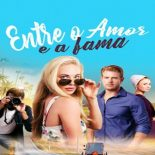 Entre o Amor e a Fama Torrent (2020) Dual Áudio / Dublado WEB-DL 1080p FULL – Download