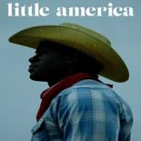 Little America 1ª Temporada Completa Torrent (2020) Dual Áudio 5.1 WEB-DL 720p Download