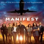 Manifest: 2ª Temporada Torrent (2020) Dublado / Legendado HDTV 720p Download