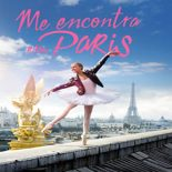 Me Encontra em Paris 1ª Temporada Torrent (2018) Dual Áudio WEB-DL 1080p Download