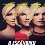 O Escândalo Torrent (2020) WEB-DL 1080p Legendado Download