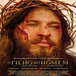 O Filho do Homem Torrent (2020) Nacional WEB-DL 720p e 1080p FULL HD Download