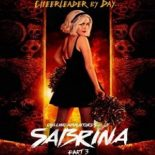O Mundo Sombrio de Sabrina 3ª Temporada Completa Torrent (2020) Dual Áudio 5.1 / Dublado WEB-DL 720p Download