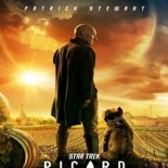 Star Trek: Picard 1ª Temporada Torrent (2020) Dual Áudio / Legendado WEB-DL 720p Download