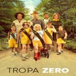Tropa Zero Torrent (2020) Dual Áudio 5.1 WEB-DL 720p e 1080p Dublado Download