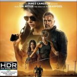 O Exterminador do Futuro 6: Destino Sombrio Torrent (2020) Dublado / Dual Áudio BluRay 720p e 1080p e 2160p 4k – Download