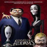 A Família Addams Torrent (2020) Dual Áudio 5.1 BluRay 720p e 1080p Dublado Download
