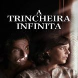 A Trincheira Infinita Torrent (2020) Dual Áudio 5.1 / Dublado WEB-DL 720p | 1080p – Download