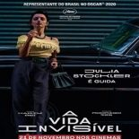 A Vida Invisível Torrent (2020) Nacional WEB-DL 720p Download