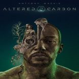Altered Carbon 2ª Temporada Completa Torrent (2020) Dual Áudio 5.1 / Dublado WEB-DL 720p – Download