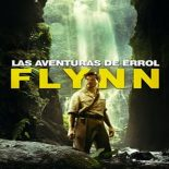 As Aventuras de Errol Flynn Torrent (2020) Dual Áudio 5.1 WEB-DL 720p e 1080p Download
