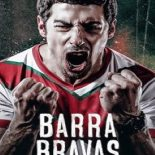 Barra Bravas 1ª Temporada Completa Torrent (2020) Dual Áudio / Dublado WEB-DL 720p – Download