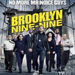 Brooklyn Nine-Nine 7ª Temporada Torrent (2020) Dual Áudio / Legendado WEB-DL 720p – Download