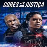 Cores da Justiça Torrent (2020) Dual Áudio BluRay 720p e 1080p Download