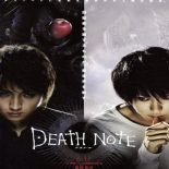 Death Note Torrent – 2006 Dual Áudio (BluRay) 1080p – Download