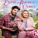 Entre Amores e Cores Torrent (2020) Dual Áudio / Dublado BluRay 1080p Download