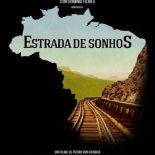 Estrada de Sonhos Torrent (2015) Nacional WEB-DL 720p Download