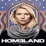 Homeland 8ª Temporada Torrent (2020) Dual Áudio / Legendado WEB-DL 720p – Download