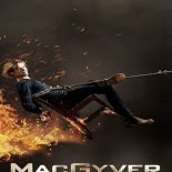 MacGyver 4ª Temporada Torrent (2020) Dual Áudio / Legendado WEB-DL 720p – Download