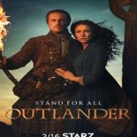 Outlander 5ª Temporada Torrent (2020) Dual Áudio / Legendado WEB-DL 720p – Download