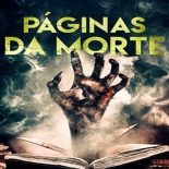 Páginas da Morte Torrent (2020) Dual Áudio 5.1 WEB-DL 1080p Dublado Download