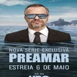 Preamar 1ª Temporada Completa Torrent (2012) Nacional WEB-DL 1080p Download