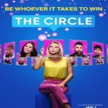 The Circle 1ª Temporada Completa Torrent (2020) Dual Áudio / Dublado WEB-DL 1080p – Download