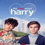 The Thing About Harry Torrent (2020) Legendado WEB-DL 1080p – Download