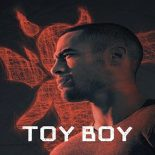 Toy Boy 1ª Temporada Completa Torrent (2020) Dual Áudio 5.1 / Dublado WEB-DL 720p – Download