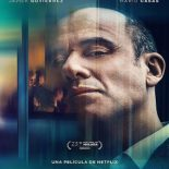 A Casa Torrent (2020) Dual Áudio 5.1 / Dublado WEB-DL 1080p – Download