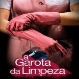 A Garota da Limpeza 1ª Temporada Completa Torrent (2020) Dual Áudio WEB-DL 720p – Download