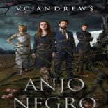 Anjo Negro Torrent (2020) Dual Áudio 5.1 / Dublado WEB-DL 1080p – Download