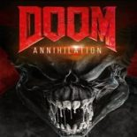 Doom: Aniquilação Torrent (2020) Dual Áudio / Dublado BluRay 720p | 1080p – Download