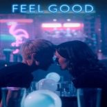 Feel Good 1ª Temporada Completa Torrent (2020) Dual Áudio / Dublado WEB-DL 1080p – Download