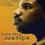 Luta por Justiça Torrent (2020) Dual Áudio 5.1 / Dublado WEB-DL 720p e 1080p Download