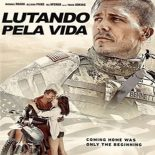 Lutando Pela Vida Torrent (2020) Dual Áudio 5.1 WEB-DL 720p e 1080p Dublado Download